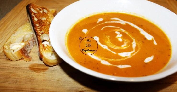 pumpkin soup1 (1108 x 576)