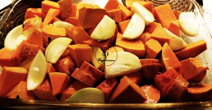 pumpkin soup2 (1109 x 575)