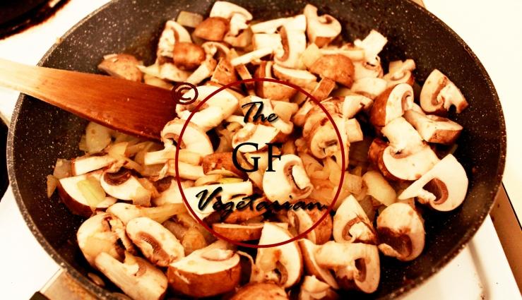 mushroom pasta1