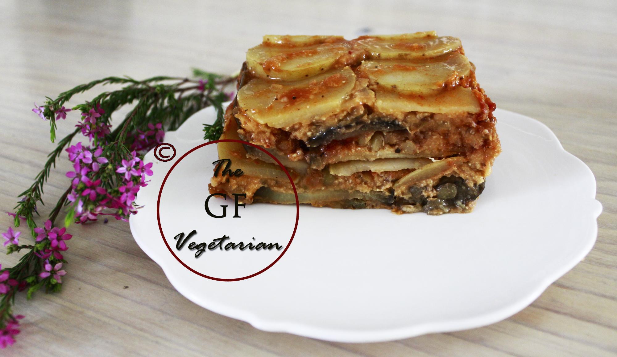 Eggplant1